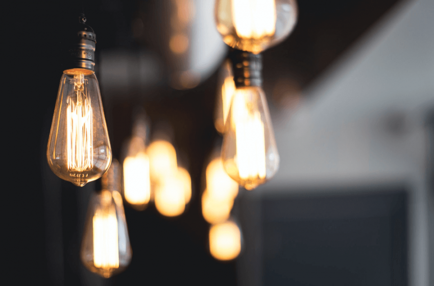 Slim besparen op je energierekening