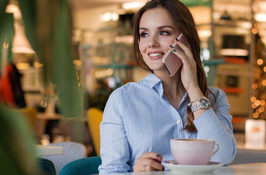 Voordelig telefoneren en internetten