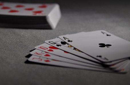Waarom kan je niet meer gokken bij Unibet?